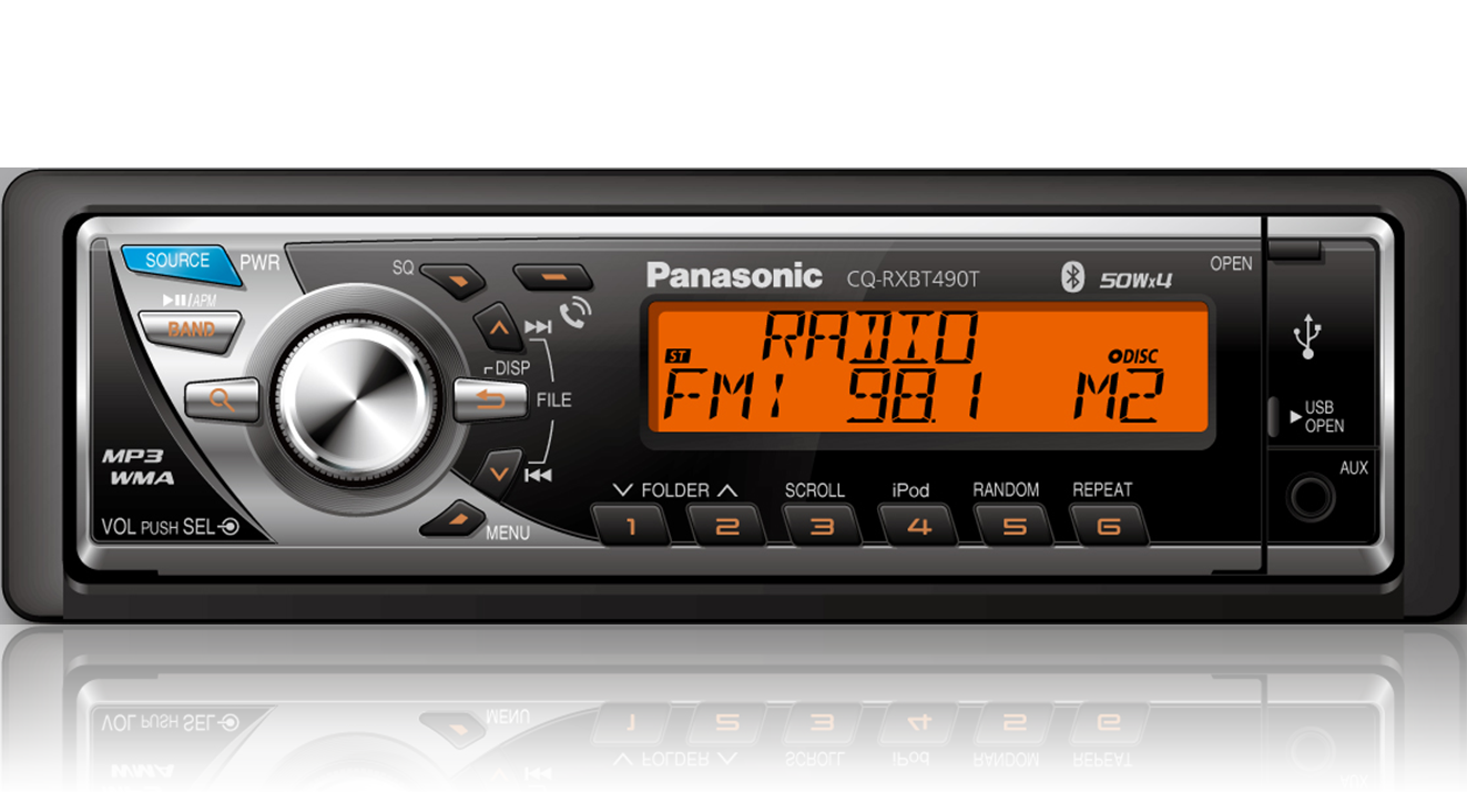 ImageViewer aspx besides Index likewise PSCBproduct list also 11020 likewise Productlinks. on car audio product